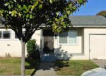 Short Sale in Hayward 94544 REGAL AVE - Property ID: 6228639913