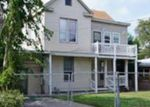 Short Sale in Galveston 77550 35TH ST - Property ID: 6228795384