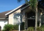 Short Sale in Apopka 32712 IMPERIAL PALM DR - Property ID: 6228816856