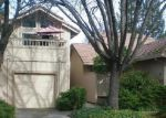 Short Sale in Citrus Heights 95610 FOX MEADOW PL - Property ID: 6229172930