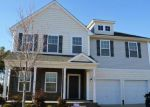 Short Sale in Rock Hill 29730 GATES AVE - Property ID: 6229445785
