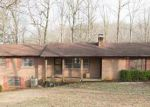 Short Sale in Statesville 28625 KAYWOOD LN - Property ID: 6229474690