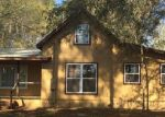 Short Sale in Vernon 32462 BUNKER RD - Property ID: 6231625578