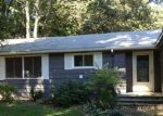 Short Sale in Bethany 06524 MOUNTAIN VIEW RD - Property ID: 6231758277