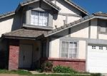 Short Sale in Rialto 92376 W WABASH ST - Property ID: 6231792895