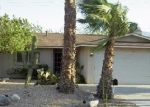 Short Sale in Palm Springs 92262 E POWELL RD - Property ID: 6231803833