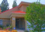 Short Sale in Moorpark 93021 PECAN AVE - Property ID: 6231804710
