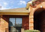 Short Sale in Arlington 76002 VELVET ANTLER TRL - Property ID: 6231919905