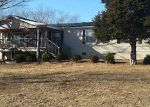 Short Sale in Claremore 74017 S 4194 RD - Property ID: 6232011878