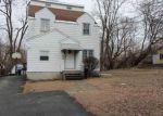 Short Sale in Schenectady 12304 SCHOOL ST - Property ID: 6232093324