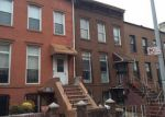 Short Sale in Brooklyn 11205 RYERSON ST - Property ID: 6232097714