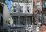 Short Sale in Brooklyn 11208 CLEVELAND ST - Property ID: 6232108661