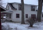 Short Sale in Schenectady 12302 SWAGGERTOWN RD - Property ID: 6232112152