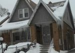 Short Sale in Detroit 48227 TRACEY ST - Property ID: 6232319770