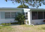 Short Sale in Frostproof 33843 THOMAS AVE - Property ID: 6232690284