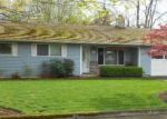 Short Sale in Oregon City 97045 WOODLAWN CT - Property ID: 6232837894