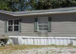 Short Sale in Jemison 35085 COUNTY ROAD 38 - Property ID: 6232840518