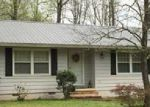Short Sale in Anniston 36207 HILTON RD - Property ID: 6232844456