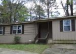 Short Sale in Birmingham 35215 13TH AVE NW - Property ID: 6232845774