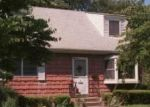 Short Sale in Central Islip 11722 HILLIARD AVE - Property ID: 6232871616