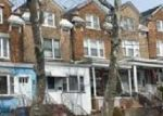 Short Sale in Perth Amboy 08861 WATER ST - Property ID: 6232881689