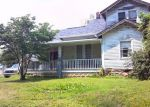 Short Sale in Danville 46122 S TENNESSEE ST - Property ID: 6232916279