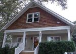 Short Sale in Atlanta 30310 HARTFORD PL SW - Property ID: 6233023590