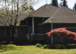 Short Sale in Oregon City 97045 S PAM DR - Property ID: 6233255269