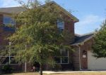 Short Sale in Pflugerville 78660 TRICKLING SPRINGS WAY - Property ID: 6233343309