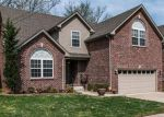 Short Sale in Antioch 37013 AERIE LNDG - Property ID: 6233361260