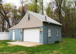 Short Sale in Baltimore 21206 POINT PLEASANT RD - Property ID: 6233563612