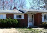 Short Sale in Glen Burnie 21061 NOLCREST RD - Property ID: 6233678352
