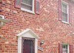 Short Sale in Laurel 20723 BRIDLE PATH LN - Property ID: 6233831650