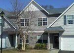Short Sale in Central Islip 11722 MEDEA WAY - Property ID: 6234016474