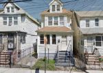 Short Sale in Jamaica 11434 115TH RD - Property ID: 6234036174