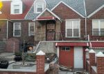 Short Sale in Jamaica 11434 159TH ST - Property ID: 6234038816