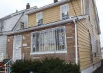 Short Sale in Jamaica 11434 143RD AVE - Property ID: 6234066851