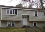 Short Sale in Plymouth 2360 WAREHAM RD - Property ID: 6234191217
