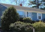 Short Sale in New Bedford 02745 MAXINE ST - Property ID: 6234216632