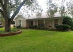 Short Sale in Dickinson 77539 OLD BAYOU DR - Property ID: 6234513576