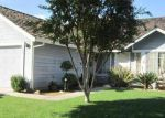 Short Sale in Modesto 95358 KIRBYS MILL DR - Property ID: 6234638842