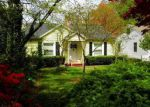 Short Sale in Gastonia 28054 MCCORMICK AVE - Property ID: 6234886282