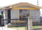 Short Sale in Los Angeles 90061 W 119TH ST - Property ID: 6235209963