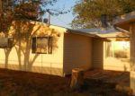 Short Sale in Lancaster 93536 W AVENUE K14 - Property ID: 6235426763