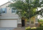 Short Sale in Avondale 85323 S 122ND AVE - Property ID: 6235478431