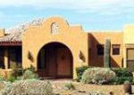 Short Sale in Cave Creek 85331 N 58TH ST - Property ID: 6235554193
