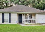 Short Sale in Savannah 31406 GARFIELD ST - Property ID: 6235814355