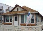 Short Sale in Long Beach 11561 WISCONSIN ST - Property ID: 6236074964