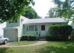 Short Sale in Westbury 11590 ANNA AVE - Property ID: 6236091147
