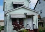 Short Sale in Jamaica 11434 121ST AVE - Property ID: 6236101673